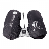 NEW Motocaddy Hot Mitts (Pair)